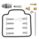 Carburetor Kit - 26-1042