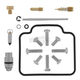 Carburetor Kit - 26-1353