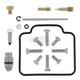 Carburetor Kit - 26-1357