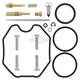 Carburetor Kit - 26-1043