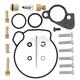 Carburetor Kit - 26-1045