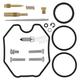 Carburetor Kit - 26-1334