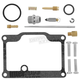 Carburetor Kit - 26-1038