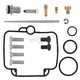 Carburetor Kit - 26-1017