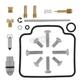 Carburetor Kit - 26-1009