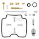 Carburetor Kit - 26-1093