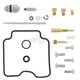 Carburetor Kit - 26-1095