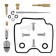 Carburetor Kit - 26-1508