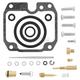 Carburetor Kit - 26-1255