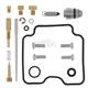 Carburetor Kit - 26-1259