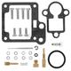 Carburetor Kit - 26-1245