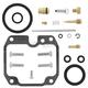 Carburetor Kit - 26-1251