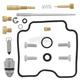 Carburetor Kit - 26-1250