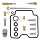 Carburetor Kit - 26-1254