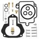 Carburetor Kit - 26-1480