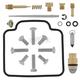 Carburetor Kit - 26-1384