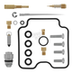 Carburetor Kit - 26-1365
