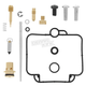 Carburetor Kit - 26-1371
