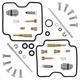 Carburetor Kit - 26-1368