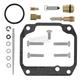 Carburetor Kit - 26-1379