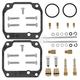 Carburetor Kit - 26-1383