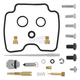 Carburetor Kit - 26-1283