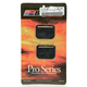 Pro Series Reeds for RL Rad Valves - PSR-121