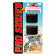 Pro Series Reeds for RL Rad Valves - PSR-99