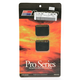 Pro Series Reeds for RL Rad Valves - PSR-142