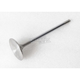 White Diamond Engine Intake Valve - 40-4372H