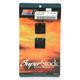 Super Stock Carbon Reeds - SSC-010