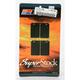 Super Stock Carbon Reeds - SSC-142