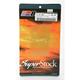 Super Stock Fiber Reeds - SSF-025