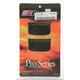 Pro Series Reeds - PRO-182