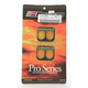 Pro Series Reeds for RL Rad Valves - PSR-205