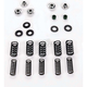 Engine Spring Kit - 80-80066