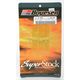 Super Stock Fiber Reeds - SSF-301