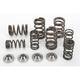 Engine Spring Kit - 82-82012