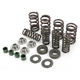 Engine Spring Kit - 30-30590