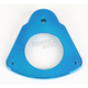 Air Cleaner Inner Plate - 9837