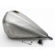 Bobber Style Gas Tank - 600157