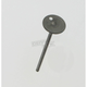 Engine Exhaust Valve - GG4056EX