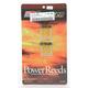 Power Reeds - 612