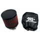 Clutch Filter Kit - RK-3920