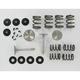 Valve/Spring Kit - 99211