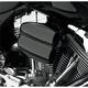 Mo-Flow Billet Air Cleaner - CV-9001GB