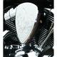 Big Air Kit - BA-2091-07