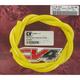 7.0mm Vent Tubing - SFSVT7-1Y