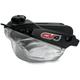 Fuel Tank Shield - CV41100
