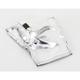 Fuel Tank Shield - CV45400